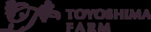 TOYOSHIMA FARM